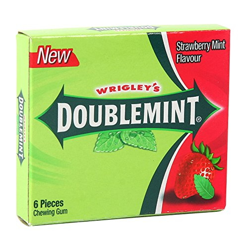 wrigleys-doublemint-chewing-gum-strawberry-mint-flavour-204-g-pack-of-12