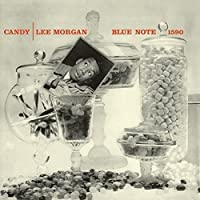 Candy: 180 Gram. Limited Edition (Vinyl)