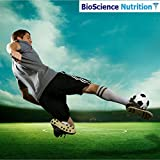 Glucosamine-Chondroitin-Turmeric-MSM-Boswellia-Joint-Support-Supplement-for-Relief-180-Tablets-BioScience-Nutrition