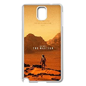 Generic Case The Martian For Samsung Galaxy Note 3 N7200 SCV1102582