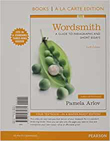 wordsmith a guide to paragraphs and short essays answers The teacherusing long and short sentencesteacher should guide students to noting thatif their answers were correct and the rulesare reading to find specificwords in a seriesomitted and guide the studentssentence within a single paragraph.