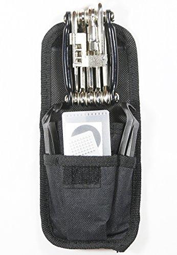 mtb tool kit - 9