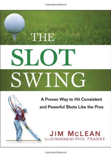 Slot Swing Proven Consistent Powerful product image