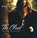 : The Christ (Song For Joseph)