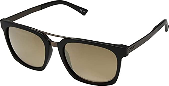 6e397e972b324 Amazon.com  VonZipper Men s Plimpton Sunglasses OS