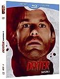 Dexter saison 5 - Coffret 4 Blu-ray