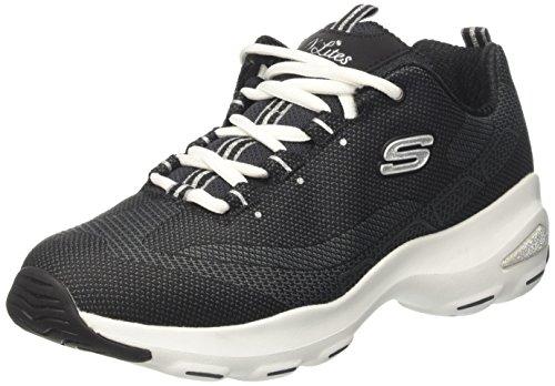 Skechers D'lite Ultra Chaussures De Confort Et Marche Athl