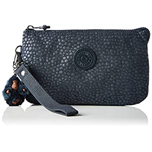 Kipling Women's Creativity Xl Coin Purses & Pouches