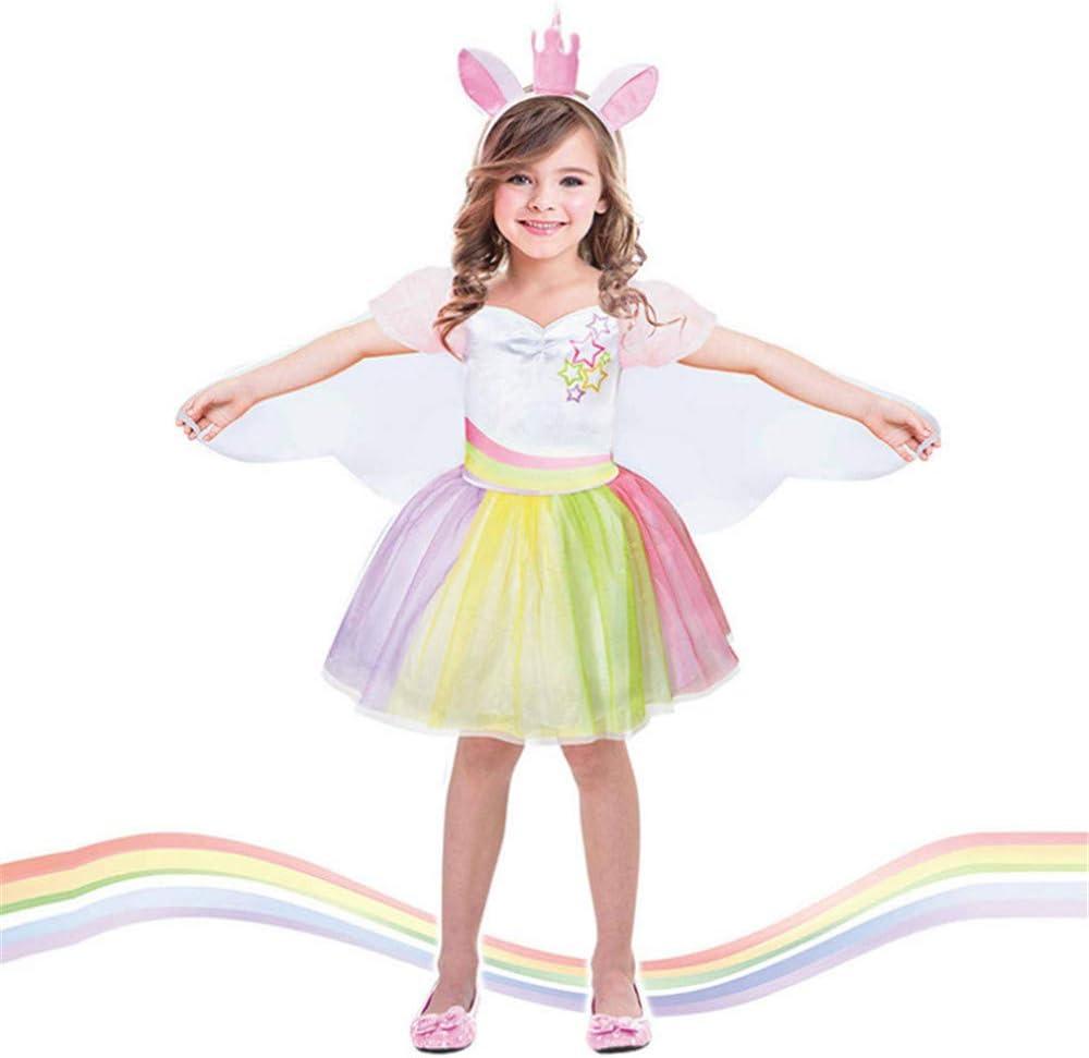 Disfraces de baile para niños Traje de fiesta del traje del ...