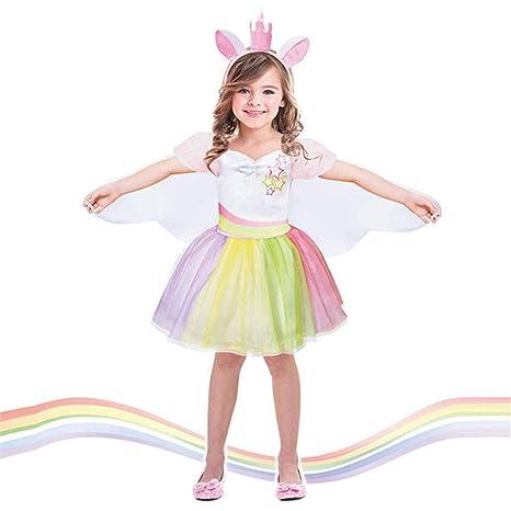 Vestido para Danza de graduación para Niña Traje de fiesta ...