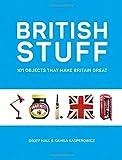 British Stuff