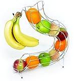 Nifty 5806 Fruit Combo Rack