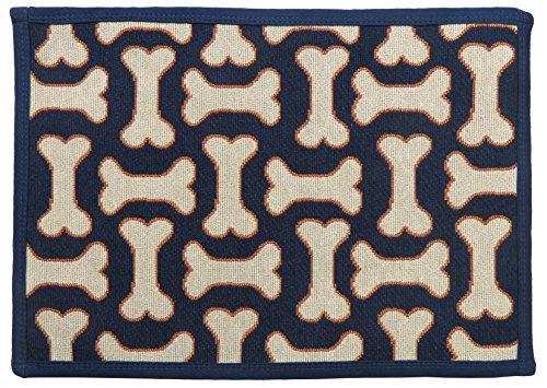 COLLECTION Treats Tapestry Indoor Outdoor