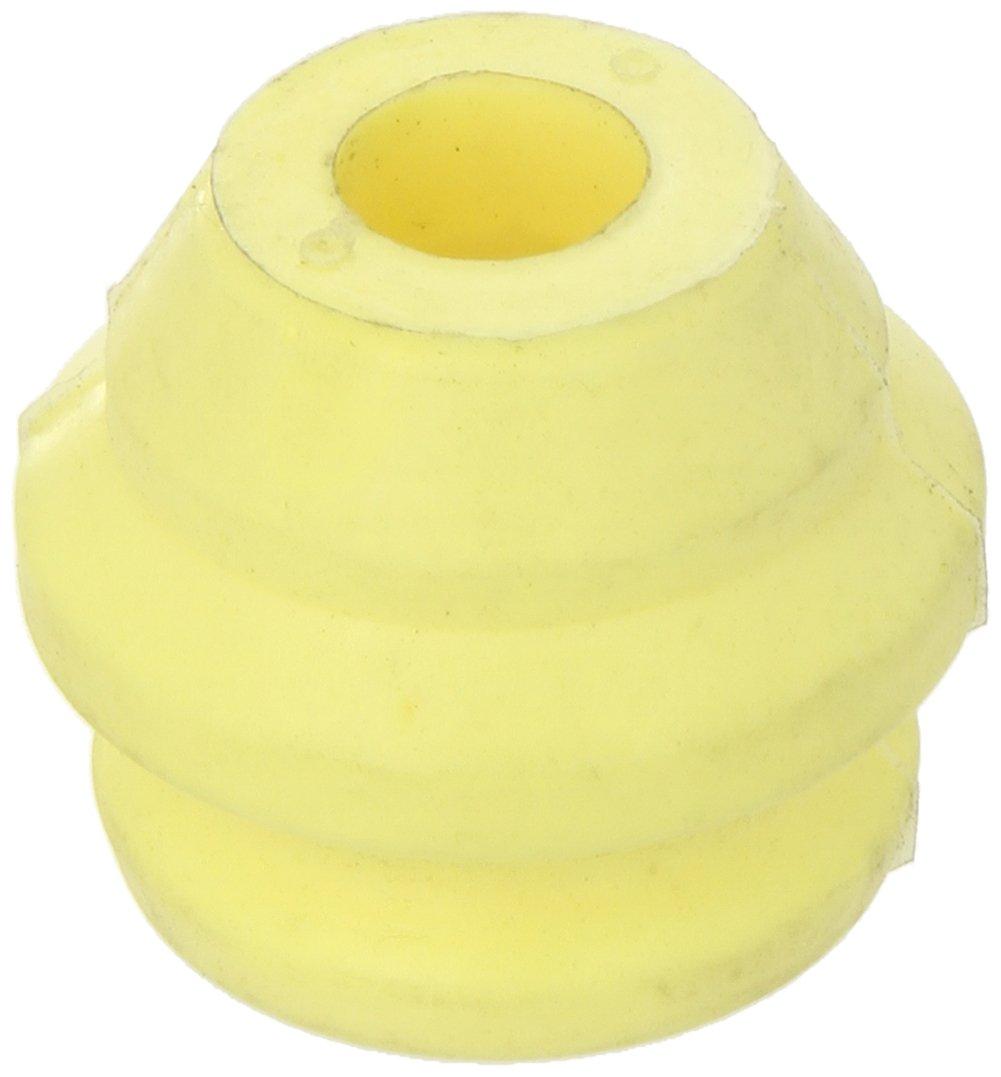 Optimal F8-6041 Almohadilla de tope, suspensió n suspensión