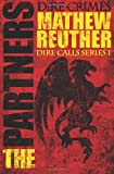 The Partners, Mathew Reuther, 193981703X
