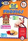 Phonics Fun, ACTIVE MINDS, 1412734630