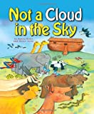 Not a Cloud in the Sky, Renita Boyle, 1433682117