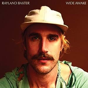 Wide Awake [LP]