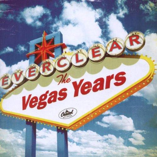Everclear - Lucky (Tom Petty Tribute) - Zortam Music