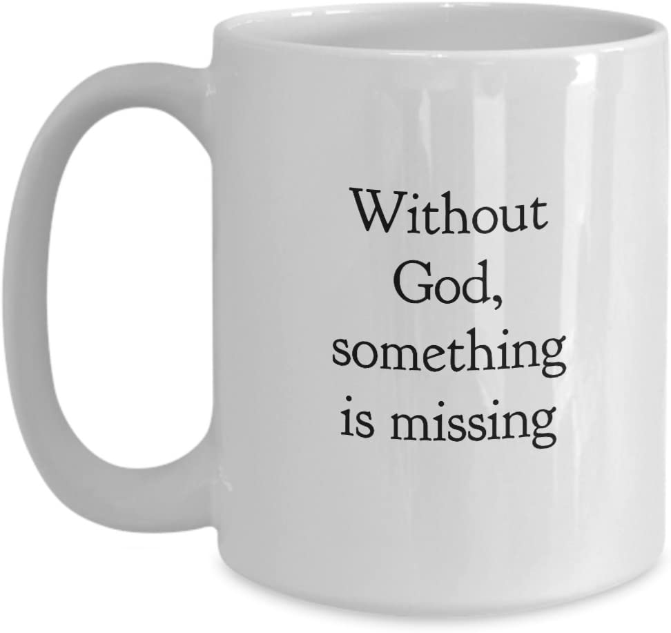 com out god something is missing biblical quotes