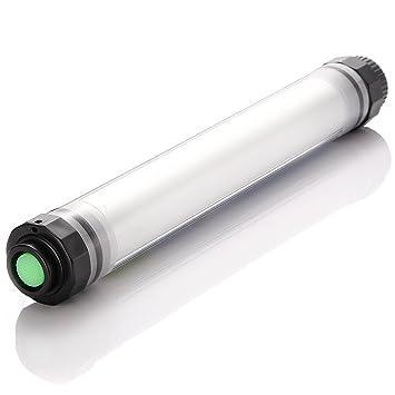UPSLON 充電式キャンプライト 作業灯 懐中電灯 LEDランタン LEDライト 充電式防水