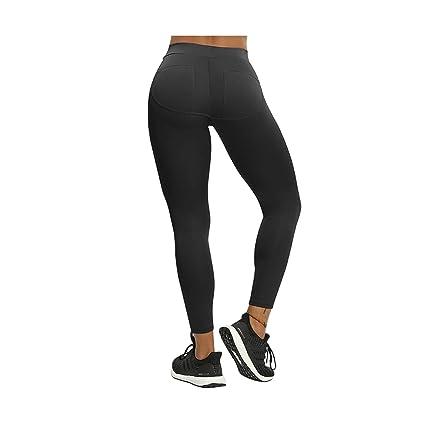 Amazon.com : Womens Yoga Pants Leggings Summer Workout ...