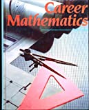 Career Mathematics, Lyng, 0395483425