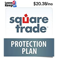 $61 » SquareTrade 4-Year Major Appliance Protection Plan ($900-999.99)