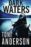 Dark Waters: 2