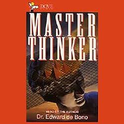 Master Thinker
