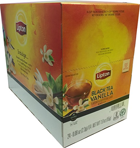 lipton-k-cups-indulge-black-tea-vanilla-24-ct