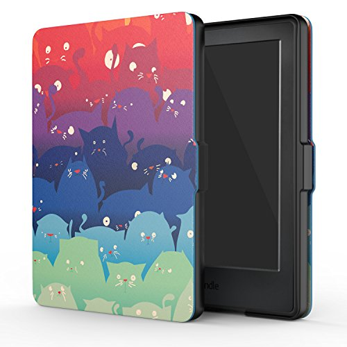 MoKo All New Kindle E reader Generation product image