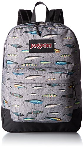 We Analyzed 6,978 Reviews To Find THE BEST Jansport Original