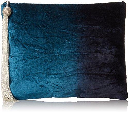 , Blue ()