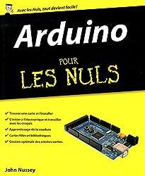 Arduino pour les Nuls