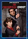 Canterville Ghost [Import USA Zone 1]