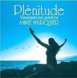 Plénitude (1CD audio)