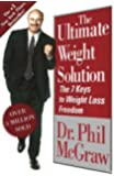 the lessons from dr phillip c mcgraws book life strategies Summary of life strategies  life strategies book summary  dr phillip c  mcgraw has worked in human function and strategic life planning for more than  20.