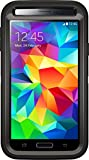 OtterBox Defender Case for Samsung GALAXY S5