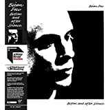Before And After Science (2LP Limited Edition Half-Speed 45RPM Vinyl)