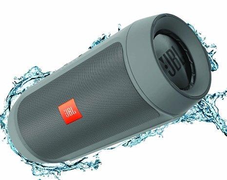 jbl-charge-2-splashproof-portable-bluetooth-speaker-grey-certified-refurbished