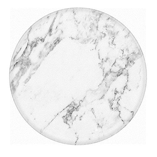 leevan-creative-design-fashinable-marble-pattern-round-area-rug-machine-washable-anti-slip-backing-f