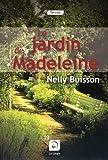 "Afficher ""Le jardin de Madeleine"""