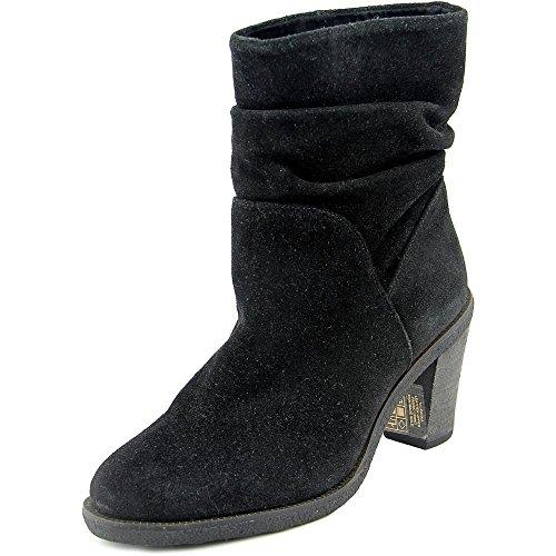 Parka Boot - 2