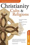 Christianity, Cults & Religions Leader's Guide