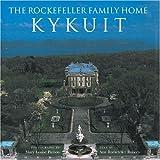 Kykuit: Rockefeller Family Home