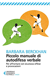 Piccolo Manuale Per Non Farsi Mettere I Piedi In Testa.Piccolo Manuale Per Non Farsi Mettere I Piedi In Testa Ebook