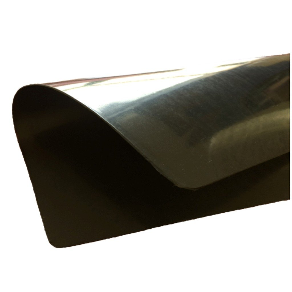 Anjon Poly Guard 25 ft. x 25 ft. 20 mil LLDPE Pond Liner
