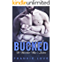 BUCKED: The Mountain Man's Babies