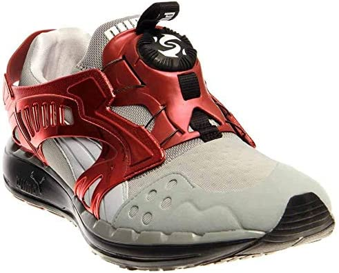 PUMA Future Disc Lite T Mens Running Shoes Model 35638903